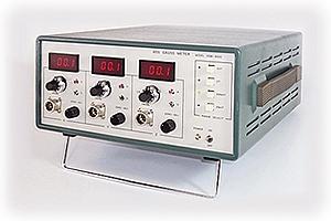 HGM-7100图片